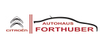 Autohaus Forthuber